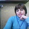 Ольга, 45, г.Полысаево