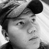 Евгений, 19, г.Якутск