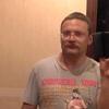НИКОЛАЙ, 33, г.Старая Русса