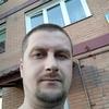 Владимир, 35, г.Красноярск