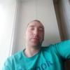 Антон, 36, г.Владивосток