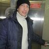 вадим, 36, г.Пермь