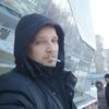 Игорь, 37, г.Усть-Илимск