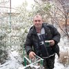 Вит, 48, г.Пермь
