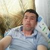 Асрол, 35, г.Уфа