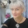 Ольга, 30, г.Рязань