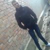 Иван, 28, г.Егорлыкская