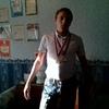 ФуТбОлИсТ, 24, г.Приволжье