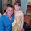 Сергей, 37, г.Бобров