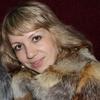 Светлана, 35, г.Новобурейский