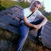 Илья, 23, г.Луга