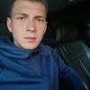 Сергей, 22, г.Уварово