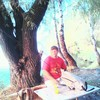 Александр, 32, г.Узловая