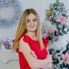 Анастасия, 20, г.Ульяновск