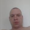 Костян, 30, г.Орел