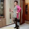 Антонина Щ., 50, г.Батайск
