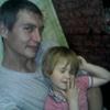 Nikolay, 32, г.Биракан
