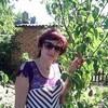 Светлана, 50, г.Сальск