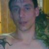 denis, 35, г.Ясногорск