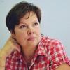 Светлана, 51, г.Петрозаводск