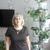 Наталья, 37, г.Соликамск