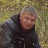 Игорь, 47, г.Сернур