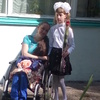 Евгения, 37, г.Байкальск