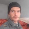 Владислав, 30, г.Грозный