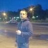 Евгений, 26, г.Мурманск