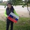 Оксана, 40, г.Лесной