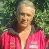 Алксандр, 52, г.Поворино