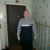Сергей, 50, г.Кинель-Черкасы