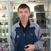 Дмитрий, 38, г.Хабаровск