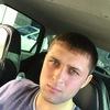 Yriy, 26, г.Ишим