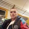 Николай, 22, г.Обь