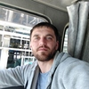 Николай, 31, г.Сталинград