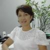 Ирина, 48, г.Путятино