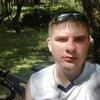 Михаил, 20, г.Хабаровск