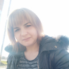 Анастасия, 28, г.Егорлыкская