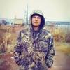 Владимир, 36, г.Ангарск