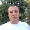Александр, 37, г.Узловая