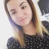 Таисия, 21, г.Ярославль