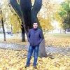 Ramil, 30, г.Калуга