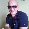 Сергей, 42, г.Нижний Тагил
