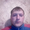 Денис, 33, г.Жуковка