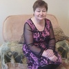 Людмила, 62, г.Курагино