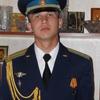 Алексей, 27, г.Харабали