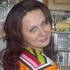 Ирина, 41, г.Йошкар-Ола