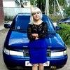 Юлия Горчева, 37, г.Бугульма