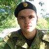 Антон funny™, 21, г.Касимов